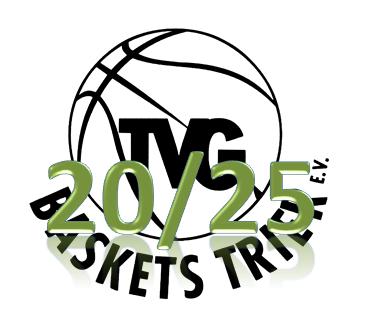 TVG-Baskets 20 / 25