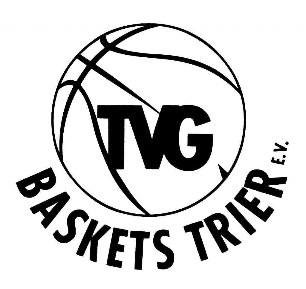 2020: Der TVG nimmt mit 18 Mannschaften am Spielbetrieb teil
