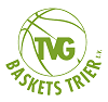 TVG Baskets Trier