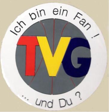 Neues buntes Logo