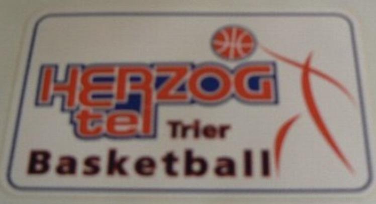 Neuer Namenssponsor: HERZOGTEL Trier